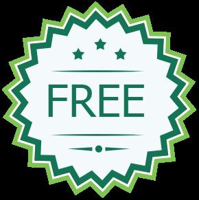 free-button