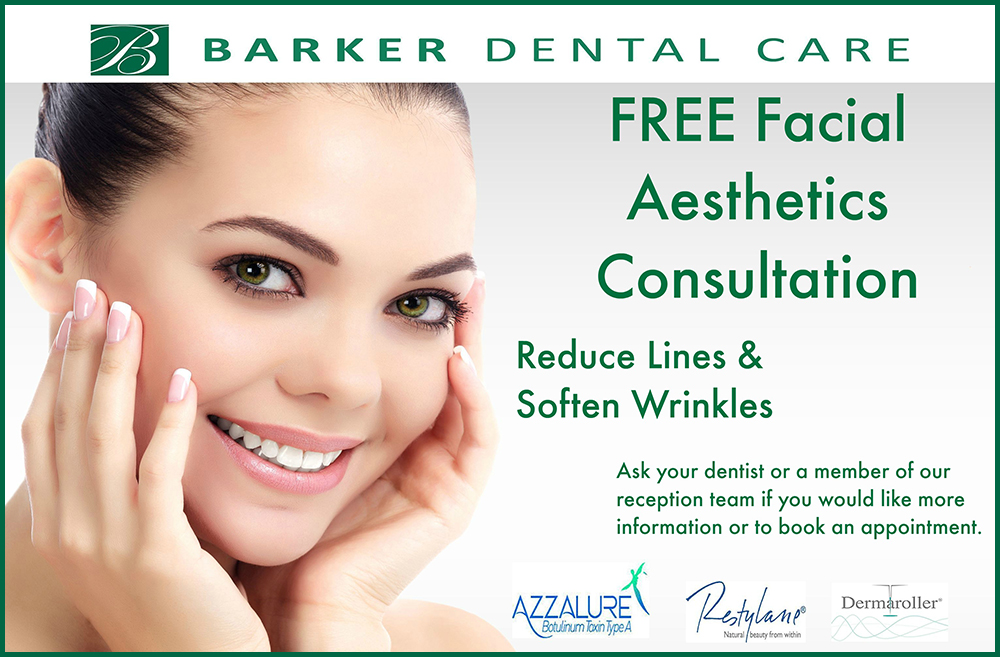 Barker-Dental-Care-Facial-aesthetics-Poster.jpg