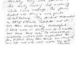 , Barker Dental Care Patient Testimonials