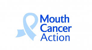 Mouth Cancer Aware