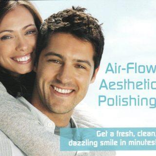 Air Flow Cut Image 320x320