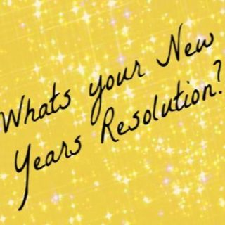 6358739754639826191861127811 New Year Resolutions 1 320x320