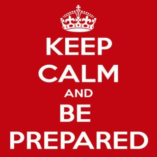 Keep Calm Resized 320x320